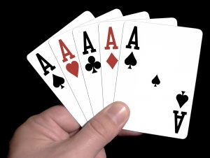 five-aces